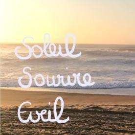 Seule_Sur_Le_Sable texte